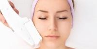 <b>Скидка до 95%.</b> 3, 6или 9месяцев безлимитного посещения лазерной эпиляции диодным сапфировым лазером вцентре косметологии Beauty Clinic