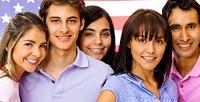 <b>Скидка до 96%.</b> 1, 6или 12месяцев обучения наонлайн-курсе поиспанскому языку, бизнес-английскому, подготовке кЕГЭ либо IELTS отонлайн-школы иностранных языков Educa