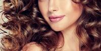 <b>Скидка до 84%.</b> Стрижка, окрашивание водин тон или сложное, ламинирование волос, лечение волос либо укладка в«Парикмахерской наБеляево»
