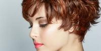 <b>Скидка до 82%.</b> Женская стрижка, окрашивание, Hand Touch иAirtouch, пирофорез, ботокс, шоковая терапия, процедуры поуходу либо восстановлению волос всалоне красоты Studio Hair