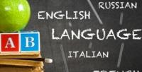 <b>Скидка до 87%.</b> 1или 3месяца занятий поизучению иностранного языка вцентре иностранных языков Lingua Planet