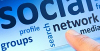 <b>Скидка до 98%.</b> Создание сайтов, реклама во«ВКонтакте» иинвайтинг, продвижение TikTok откомпании ADWebStudio