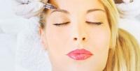 <b>Скидка до 73%.</b> Перманентный макияж губ, бровей, век, обновление старого татуажа всалоне красоты «Монэ»