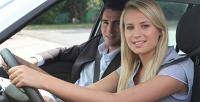 Обучение вождению транспортных средств категорииА вавтошколе «Альтернатива наЦветочной» (12600руб. вместо 18000руб.)