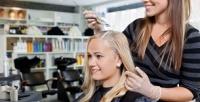 <b>Скидка до 75%.</b> Экспресс-курсы поуходовым процедурам для волос «Ботокс», «Кератиновое выпрямление», «Нанопластика волос», «Комбинированная полировка волос» отпарикмахерской студии L-A-K-R-I