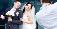 <b>Скидка до 76%.</b> Выездная, студийная или свадебная фотосессия отфотографа Ольги Гома