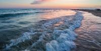 <b>Скидка до 30%.</b> Отдых вАнапе наберегу Черного моря втрехместном номере категории стандарт вгостевом доме «Магнолия»