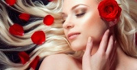 <b>Скидка до 79%.</b> 1, 3или 5процедур пилинга навыбор либо SPA-программа для лица всалоне красоты «Мадам Роше»