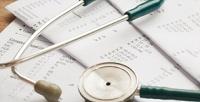 <b>Скидка до 85%.</b> Ультразвуковое обследование в«Лечебно-диагностическом центре наВернадского»