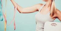 <b>Скидка до 80%.</b> Сеансы УЗ-кавитации, вакуумно-роликового массажа, прессотерапии тела, RF-лифтинга лица итела, миостимуляция, обертывание навыбор, программы коррекции фигуры для мужчин или женщин встудии Deni