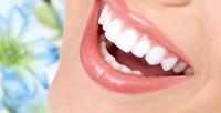<b>Скидка до 75%.</b> Лечение кариеса любой сложности спостановкой пломбы встоматологии «Дантист»