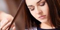 <b>Скидка до 70%.</b> Стрижка, окрашивание, процедуры поуходу заволосами отстудии красоты «Крылья»
