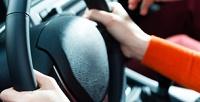Обучение вождению транспортных средств категорииB наАКПП или МКПП вавтошколе «Светофор» (13633руб. вместо 21990руб.)