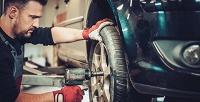 Комплексная диагностика автомобиля идругие услуги вавтосервисе «Мотор Energy». <b>Скидкадо90%</b>