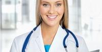<b>Скидка до 72%.</b> Комплексное гинекологическое или урологическое обследование вмедицинском центре «НаКоломенской»