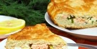 Пироги ирулеты навыбор отслужбы доставки пекарни «Бравый пекарь» соскидкой60%
