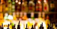 <b>Скидка до 50%.</b> Паровые коктейли инастойки отлофт-бара «Гренки»