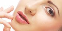 <b>Скидка до 70%.</b> 1, 5или 10сеансов классического либо пластического массажа лица, 1или 5процедур профессиональной программы ухода закожей лица вцентре красоты «Виктория»