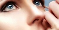 <b>Скидка до 85%.</b> Курсы визажа, курс «Сам себе визажист», «Коррекция иокрашивание бровей», посещение мастер-классов или индивидуальные занятия свизажистом отшколы макияжа икрасоты Эльвиры Гайнутдиновой