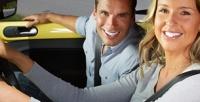 <b>Скидка до 30%.</b> Курс обучения вождению автомобиля смеханической или автоматической коробкой передач вавтошколе «АртэС»