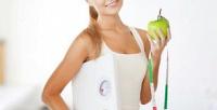 <b>Скидка до 87%.</b> Программа похудения за7дней, программа питания, домашние тренировки откомпании «Диета для всех»