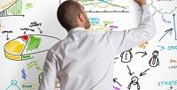 <b>Скидка до 93%.</b> Онлайн-доступ ккурсу пографическому дизайну, созданию сайтов, веб-дизайну или маркетингу откомпании NetShishkam.ru