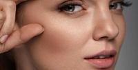 Микроблейдинг бровей вволосковой или пудровой технике вкабинете красоты «Сладко игладко» (1480руб. вместо 4000руб.)
