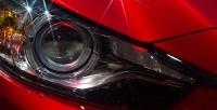 <b>Скидка до 80%.</b> Тонирование стекол или задних фар, нанесение съемной силиконовой тонировки отавтостудии Max Detaling Uzao