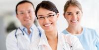 <b>Скидка до 80%.</b> Комплексное обследование угинеколога, маммолога, уролога, онколога ипроктолога вмедицинском центре «Оркли»