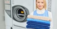 Химчистка одежды идругих изделий всети химчисток «Грязи.net». <b>Скидка50%</b>