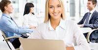 <b>Скидка до 69%.</b> Полный курс дистанционной программы Mini MBA Online National Education (ONE) для одного или двоих откомпании MMU Business School
