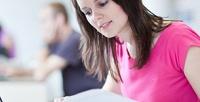 <b>Скидка до 65%.</b> Обучение на онлайн-курсе «НА ВСЕ РУКИ МАСТЕР: как стать тем самым интернет-маркетологом, который может все» от проекта 1ps.ru