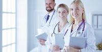 Комплексное гастроэнтерологическое обследование сконсультацией врача вмедицинском центре «Оркли» (1325руб. вместо 5300руб.)