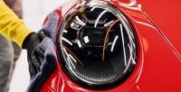 <b>Скидка до 79%.</b> Полная химчистка автомобиля или покрытие кузова автомобиля «жидким стеклом» вавтосервисе Express-master24