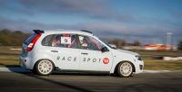 Прохождение курса водительского мастерства Race Spot Experience нагоночных автомобилях откоманды Race Spot (12325руб. вместо 24650руб.)