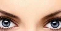 <b>Скидка до 60%.</b> Окрашивание или оформление ресниц или бровей всалоне красоты «Милена»