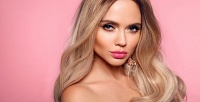 <b>Скидка до 79%.</b> Стрижка, укладка или окрашивание волос втехнике «Выход изчерного», «Изблонда вбронд», «Эффект выгоревших волос» либо «Балаяж» всалоне красотыEL