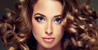 <b>Скидка до 91%.</b> Стрижка, полировка, кератиновое выпрямление, ботокс, окрашивание иуход для волос встудии Spase Colour