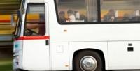 Автобусный тур поСочи иАбхазии свыездами сапреля поноябрь соскидкой40%
