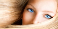 <b>Скидка до 74%.</b> Стрижка, укладка, окрашивание, кератиновый SPA-уход, ламинирование волос вМитино всалоне красоты «Нарцисс»