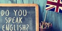 <b>Скидка до 82%.</b> Изучение английского языка впродюсерском центре «Юный артист»