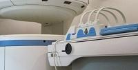 <b>Скидка до 56%.</b> МРТ головы, позвоночника или суставов сконсультацией врача вцентре «МРТ Центр Рыбацкое»
