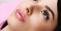 <b>Скидка до 60%.</b> Перманентный макияж бровей игуб встудии ToYou PMU