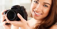 <b>Скидка до 94%.</b> Безлимитный доступ конлайн-курсу «Фотографируем нателефон красиво», «Основы фотографии», «Продвинутый курс фотографии», «Свадебная фотография» или полный доступ ковсем курсам раздела «Обучение фотографии иосновам Photoshop иLightroom» откомпании Photo-Learning