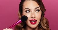 <b>Скидка до 76%.</b> Комплексная программа «День красоты» навыбор всалоне красоты «Жемчуг»