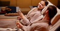 <b>Скидка до 55%.</b> Романтическое SPA-свидание Luxury или All Inclusive вSPA-салоне PlayDay Beauty Bar
