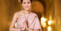 <b>Скидка до 52%.</b> SPA-программа или сеанс тайского массажа вSPA-салоне Star Thai Spa