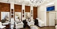 <b>Скидка до 88%.</b> Сложное окрашивание, ботокс для волос, кератиновое выпрямление, стрижка, укладка, уход, восстановление волос, услуги стилистов всети эксперт-студий LA905 for You &Agent for You
