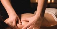 <b>Скидка до 88%.</b> До10сеансов массажа вмастерской стройности икрасоты «Результат»
