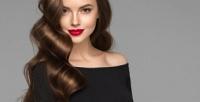 <b>Скидка до 61%.</b> Стрижка, окрашивание, полировка, экранирование ипроцедуры поуходу заволосами всалоне красоты Leyla_Beauty